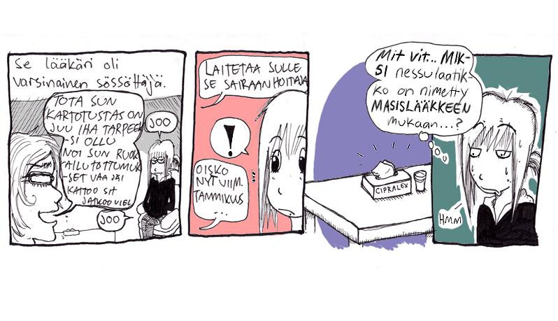blögi34